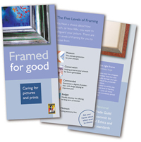 Framed_4_good